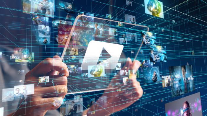 EU-Copyright-Reform: die Modernisierung des Urheberrechts ist aus dem Blickfeld geraten