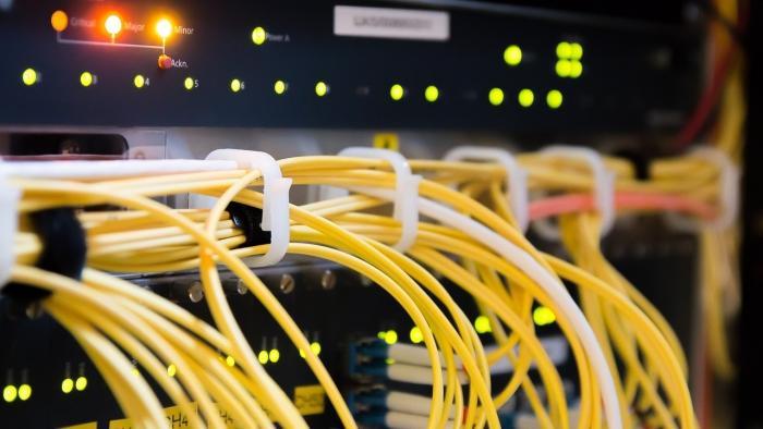 Juniper Networks fixt teils kritische Schwachstellen