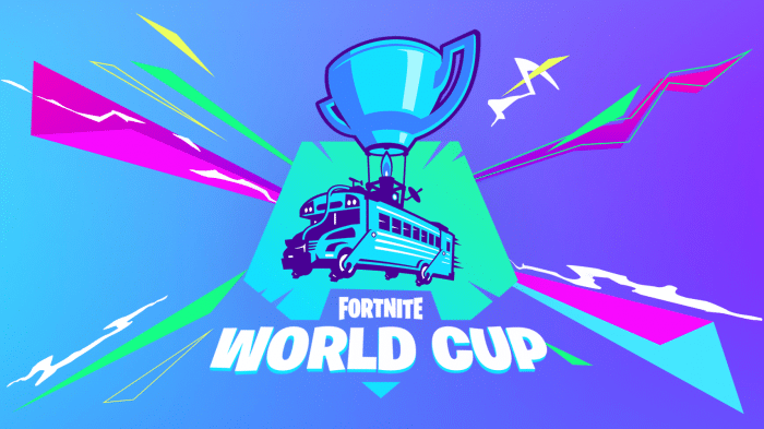 Epic Games sperrt 1200 Spieler beim Fortnite World Cup