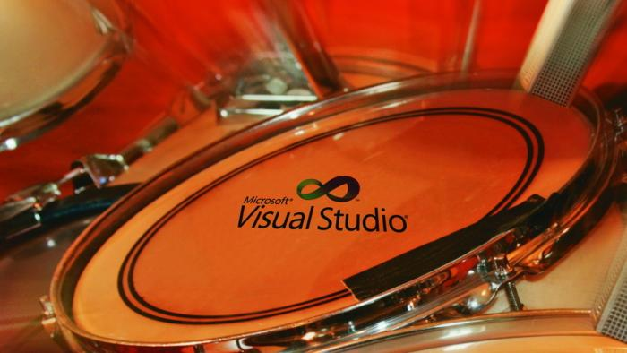 Build 2019: Entwickler können mit Visual Studio Online im Browser arbeiten