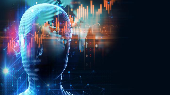 AAMAS: Lässt sich die Zukunft der Arbeit simulieren?