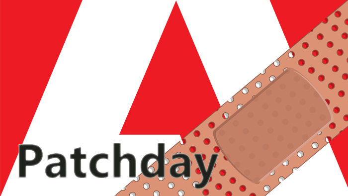 Patchday für Adobe: Kritische Lücken in Reader, Flash Player und Co. gefixt