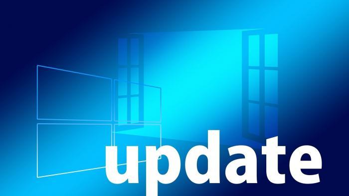 Windows 10: Update KB4494441 mit Fallstricken