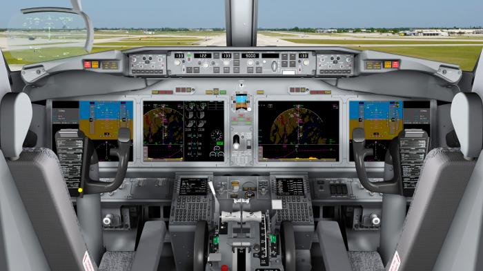 Luft- und Raumfahrt: UTC und Raytheon wollen fusionieren