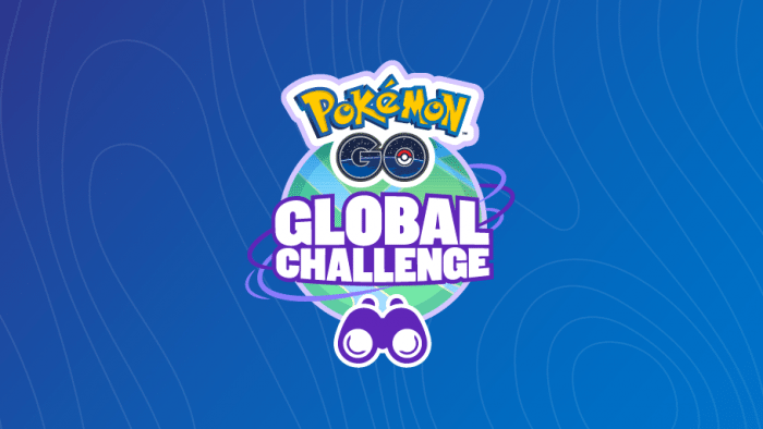 Pokémon Go: ein Sommer voller Herausforderungen