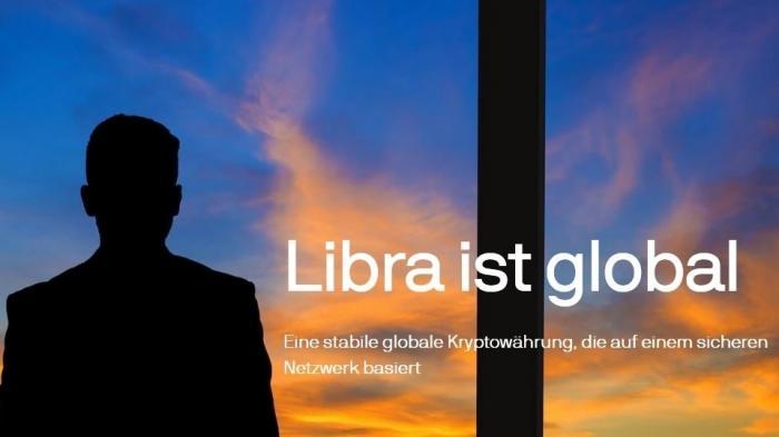 Neues Kryptogeld Libra: Facebook plant die Weltwährung