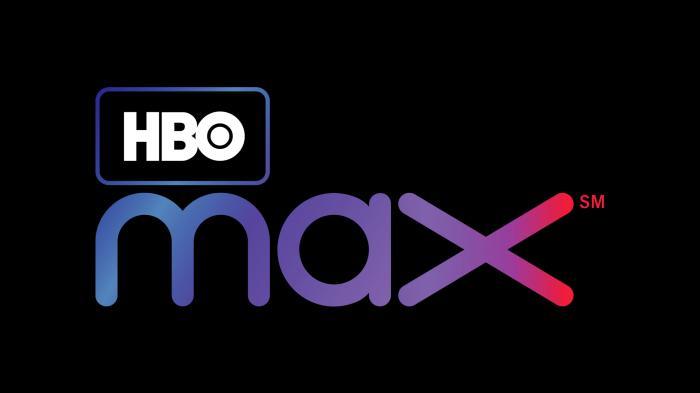 Noch ein Streaming-Dienst: Warner kündigt HBO Max an