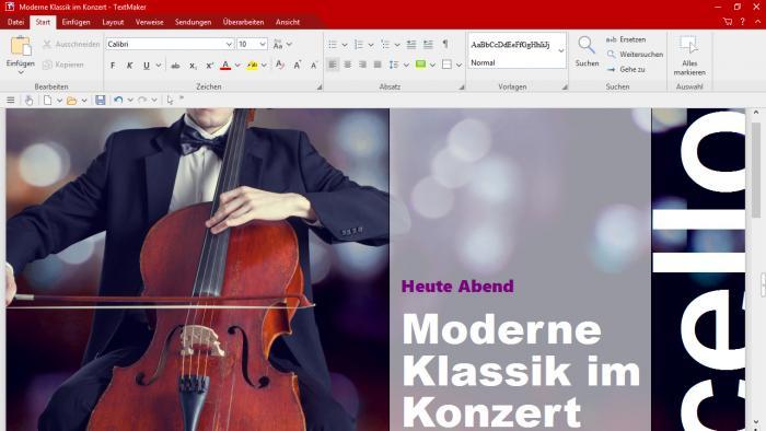 """SoftMaker: FreeOffice erhält """"Jubiläums-Update"""""""