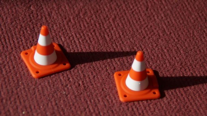 VLC Media Player: Kritische Schwachstelle in aktueller Version