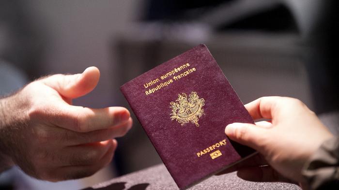 Missbrauch des Schengen-Informationssystems: Großbritannien kopierte wohl Daten