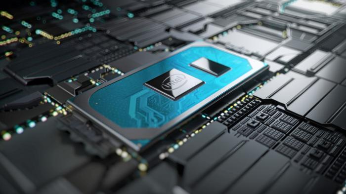Intel Ice Lake-CPUs: Benchmarks jetzt, Notebooks zu Weihnachten