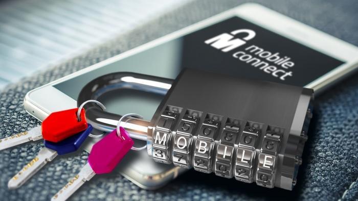 Mobile Connect: Telekom, Telefónica und Vodafone starten Login-Dienst
