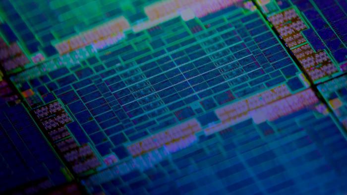 Radeon (RX) 600: Alte Grafikkarten für Komplett-PCs neu aufgelegt
