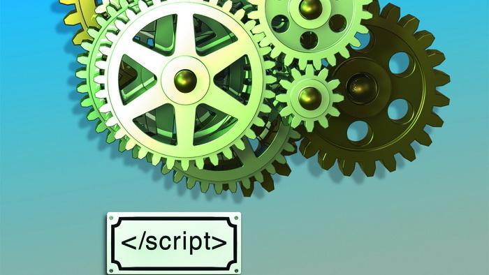 JavaScript: V8 7.5 optimiert WebAssembly-Module