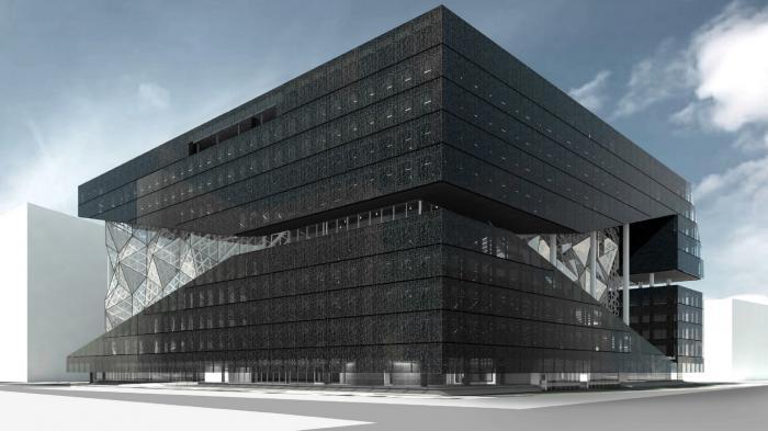Axel Springer will mit US-Investor Digitalisierung vorantreiben