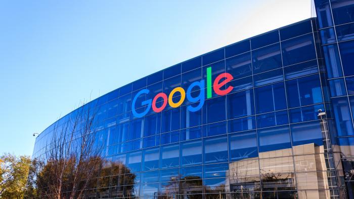 Browser-Hersteller Brave wirft Google unzulässige Nutzeridentifizierung vor