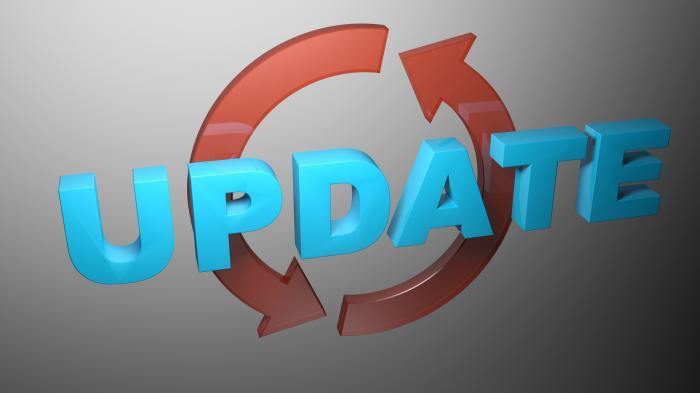 Sicherheitsupdate: Mehrere Lücken in Wordpress 5.2.3 geschlossen