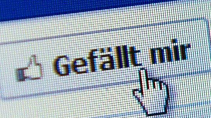 Datenschützer dürfen Betrieb von Facebook-Fanpages untersagen