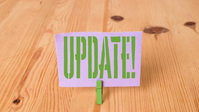 Sicherheitsupdates: Zugangsdaten in Firmware von D-Link-Routern vergessen
