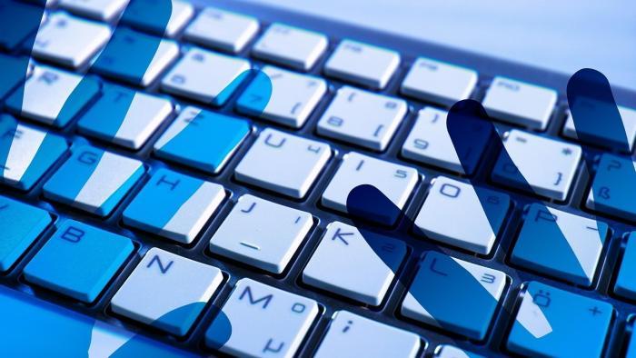 Forensoftware vBulletin: Patches für weitere Sicherheitslücken veröffentlicht