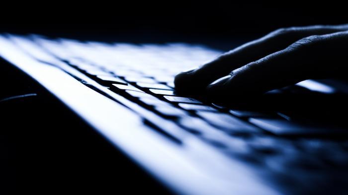 Berüchtigtes Onlineforum 8chan unter neuem Namen zurück