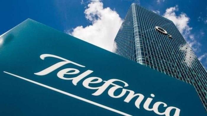 Mobilfunkmarkt: Telefónica Deutschland legt deutlich zu