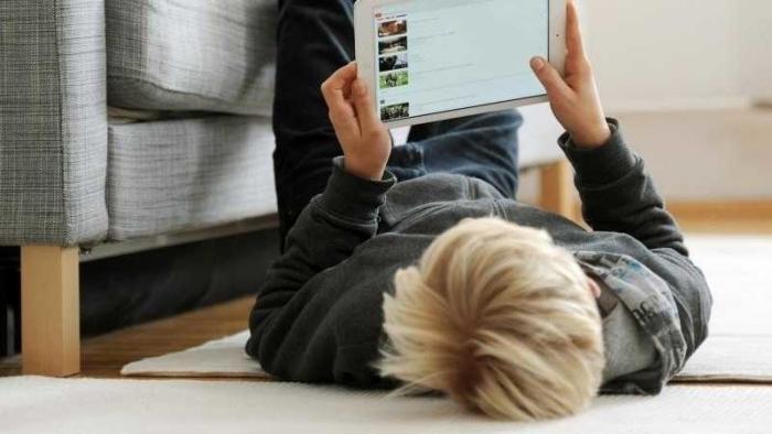 Nordrhein-Westfalen: Medienwächter gehen gegen große Online-Pornoseiten vor