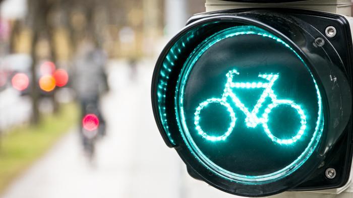 Vom Autoland zur Fahrradnation: Wie fahrradfreundlich ist Deutschland?