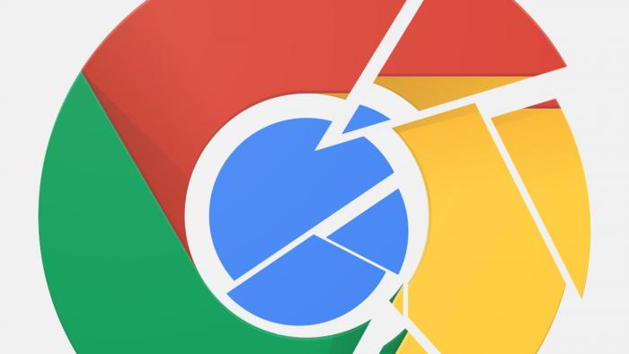 Chrome-Experiment führte zu Browser-Abstürzen in Firmen