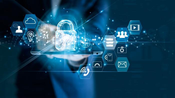 DSGVO-Studie – kein untersuchter Online-Dienste datenschutzkonform