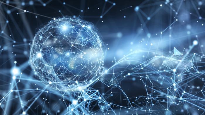 IGF: Data Governance, Cybersicherheit und Zukunft