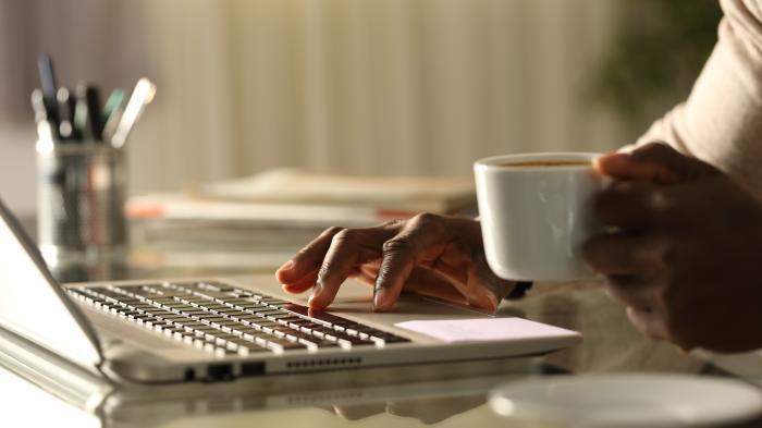 Home-Office: Vom Privileg zum Ärgernis