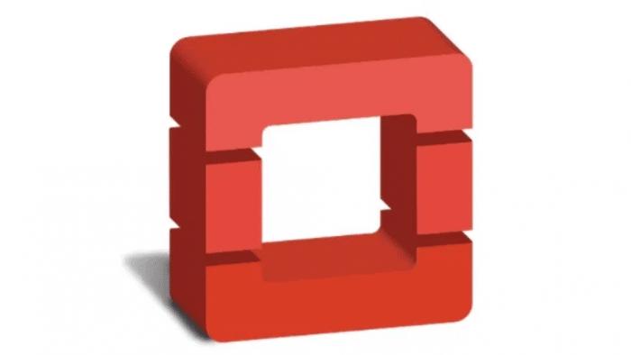 OpenStack Ussuri steht bereit