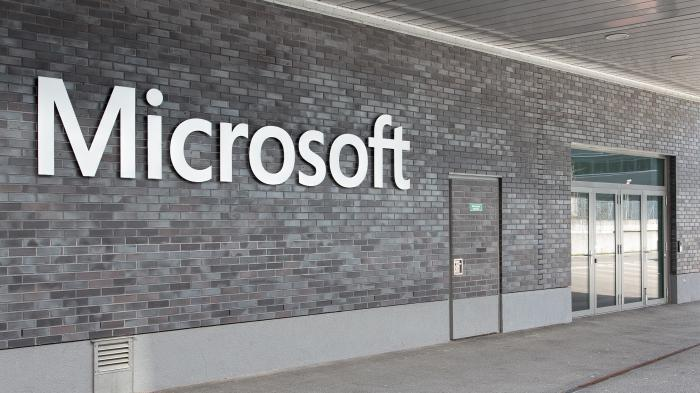 Videokonferenz-Leitfaden: Microsoft mahnt Berliner Datenschutzbehörde ab