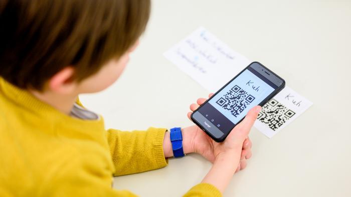 """Digitale Bildung: """"Der Wumms muss in den Sommerferien kommen"""""""