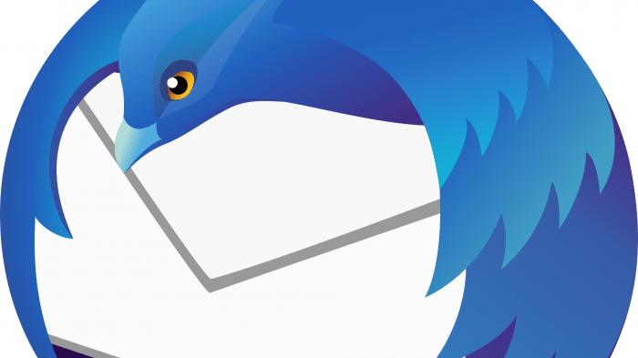 Enigmail warnt Nutzer vor manuellem Update auf Thunderbird 78