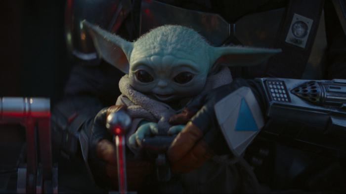 Disney+ streamt jetzt mit voller Videoqualität