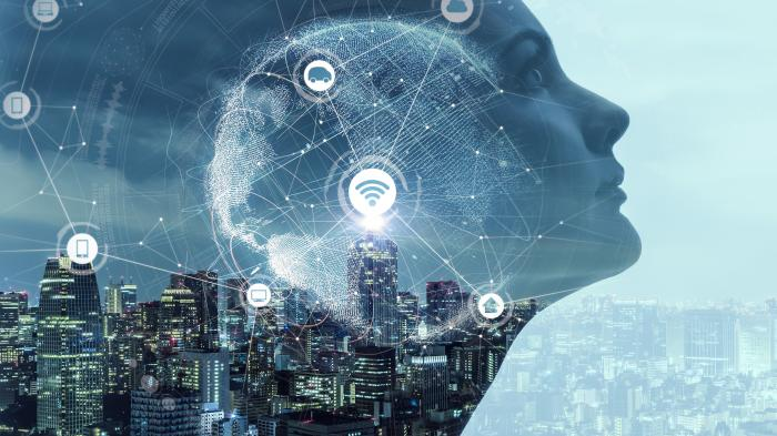 Bitkom: Deutsche sehen mehrheitlich Chancen in Künstlicher Intelligenz