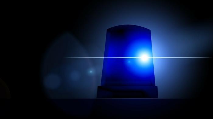 Online-Workshop: Notfallplanung für den Security-Ernstfall