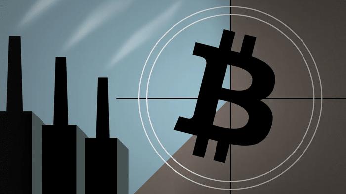binary trading demo account without deposit besteht eine zukunft für bitcoin in europa?