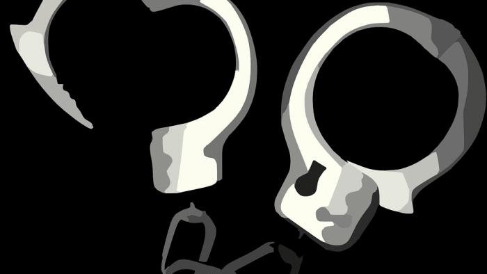 Mann fürs Grobe: Assange-Ankläger Kromberg in der Kritik