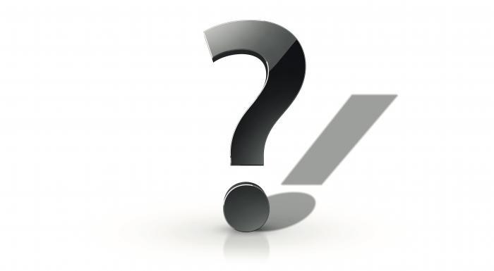 FAQ Praxistipps