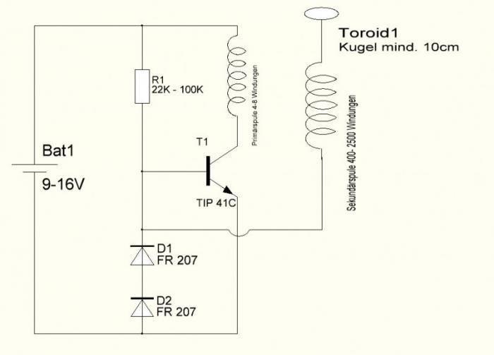 Ziemlich Schaltplan Maker Ideen - Elektrische ...