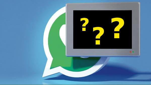 FAQs zur WhatsApp-Verschlüsselung
