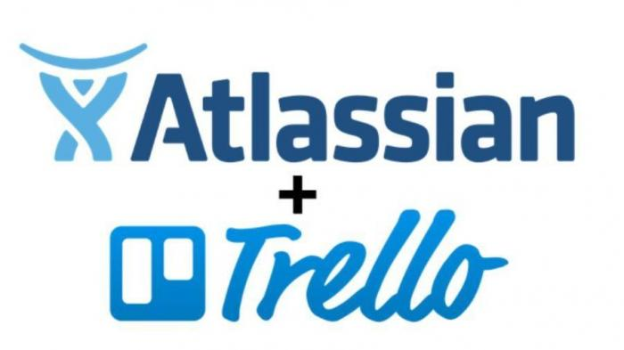Atlassian kauft Trello