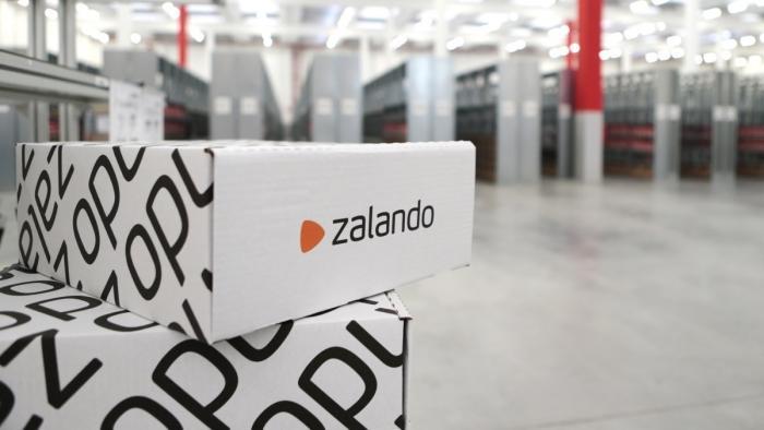 zalando zet: amazon prime für modefans   heise online, Einladungen