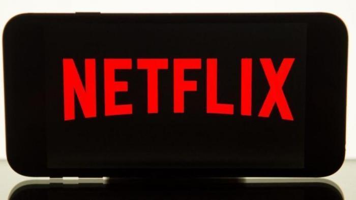 Netflix Deutschland erhöht die Preise