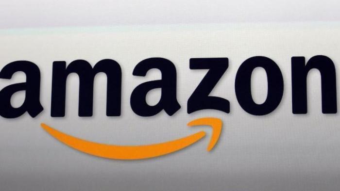 Amazon macht seine Diskussionsforen dicht