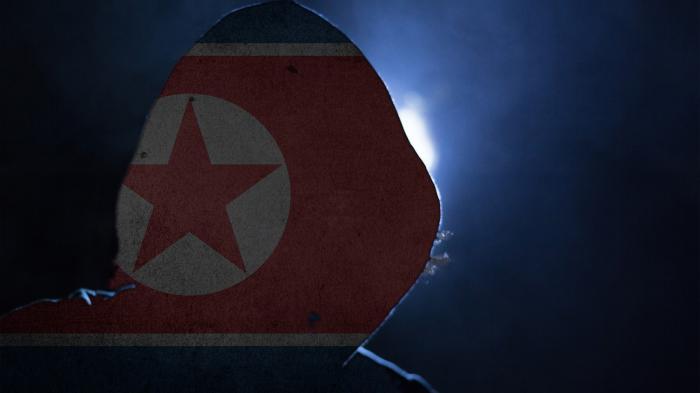 Kims Hacker stahlen Operationspläne für Kriegsfall