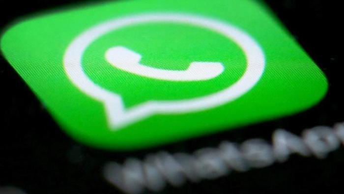 WhatsApp lässt sich leicht zur Überwachung anderer User nutzen